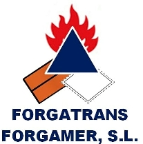 www.forgatrans.net