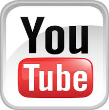 Alb�m de videos de Forgatrans en You Tube